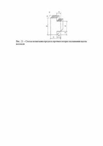 Рисунки к методическим указаниям по